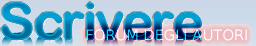 Forum degli autori