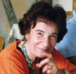 Rosarita De Martino