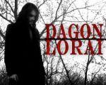 Dagon Lorai