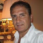 Domenico Nenna
