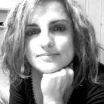 Miriam Badiani
