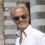 Riccardo Ruschetti