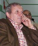 Nino Vicidomini