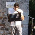 Massimiliano Moresco