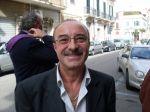 Vincenzo Strani
