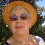 Anna Piccirillo ov