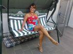 Cinzia Castellana