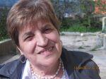 Maria  Antonietta Sestu
