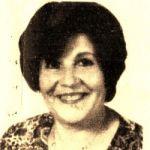 Maria Assunta Maglio