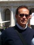 Damiano Albarello