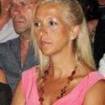 Anna Paola Pascali