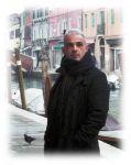 Paolo Marongiu