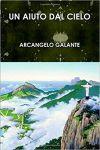 Galante Arcangelo