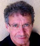 Giuseppe Di Gianfilippo