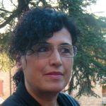 Annamaria Gennaioli