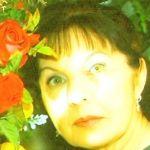 Anna Maria Scamarda