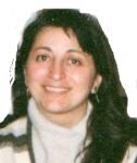 Maria Gioia Benacquista