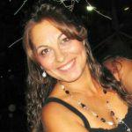 Stella Corrado