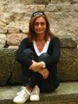 Annamaria Barone