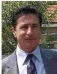 Domenico Frustagli
