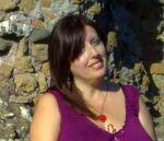 Maria D'Ippolito Iris P
