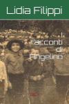 I racconti di Angelino