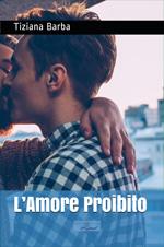 L'amore proibito