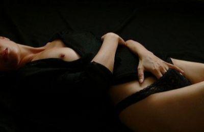 erotico d autore meetic sito completo