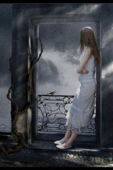 Affacciata alla finestra poesia di jimmi amore - Affacciati alla finestra amore mio ...
