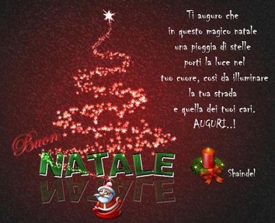 Frasi Amicizia Natale.Buon Natale Amici Miei Poesia Di Rosy Marchettini Amicizia