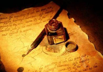 Poeta E Poetessa Poesia Di Josiane Addis Acrostici