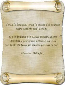 Rima Con Letto.Poesia Non Fa Sempre Rima Con Fantasia Poesia Di Enrico Baiocchi